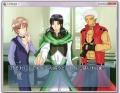 game06.jpg