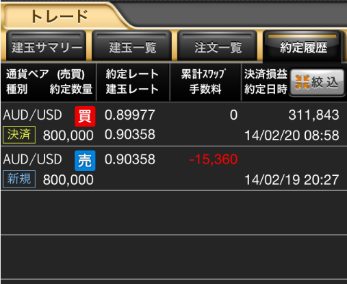 20140223031535c94.png
