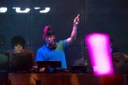 DJ T.G.R