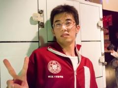 Y_nan_DSC09249.jpg