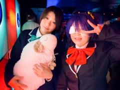 Y_nan_DSC09250.jpg