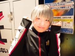 Y_nan_DSC09427.jpg