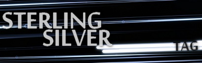 STERLING SILVER-banner