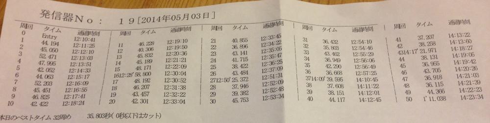 IMG_1074 (1000x251)