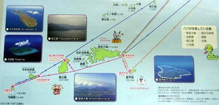 JACルートマップ④