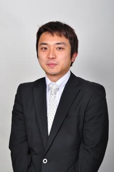 伊藤真吾5段2