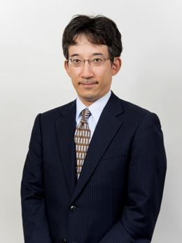 佐藤9段14-2