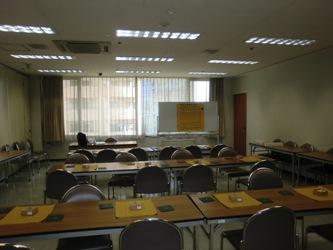 こども教室1-2