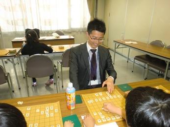 真田講師2-2