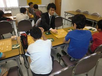 石田講師1-2