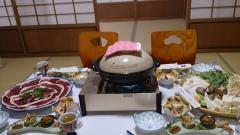 20140504_33.jpg
