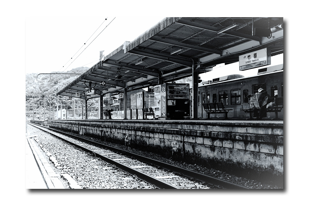 IMG_3038.jpg