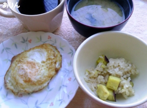 egg.oimogohan