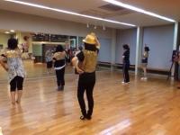 CBL練習2