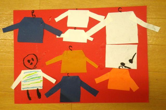 セーター屋さん5