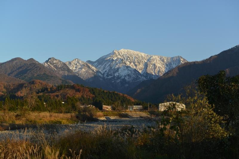越後駒ヶ岳-2