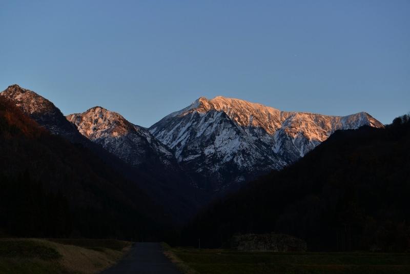 越後駒ヶ岳-4