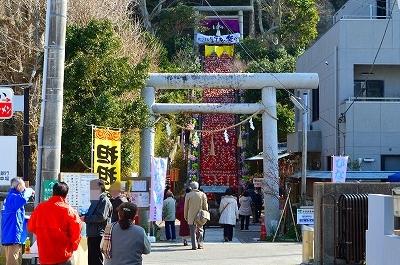 茂原ビックひな祭り 020