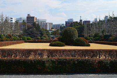 新宿御苑 011