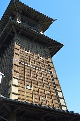 小江戸 時の鐘 032