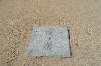 櫛田神社 011