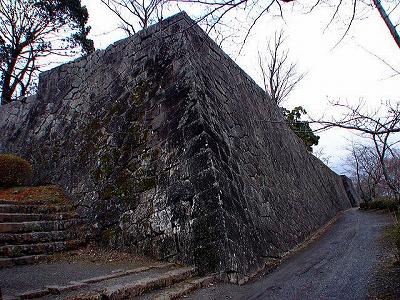 )(石垣Ⅱ)