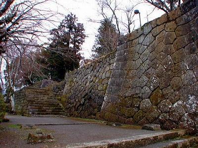 oitaoka0952(石垣