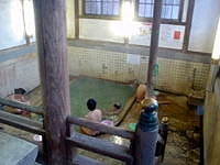 takegawara1(浴室)