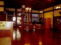 takegawara4(休憩所)