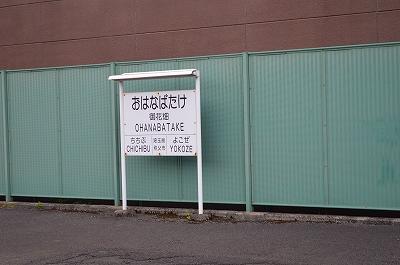 秩父鉄道SL列車 017