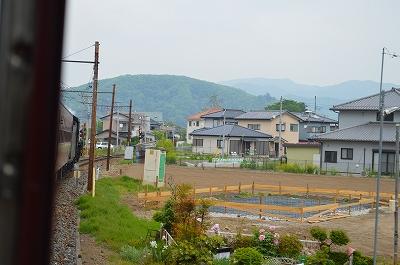 秩父鉄道SL列車 024