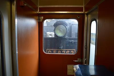 秩父鉄道SL列車 039
