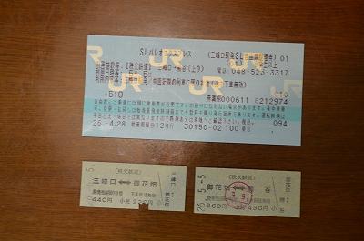 秩父鉄道SL列車 049