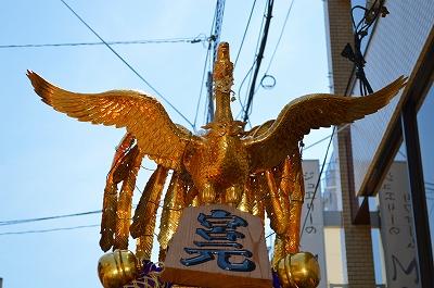 下谷神社礼大祭 016
