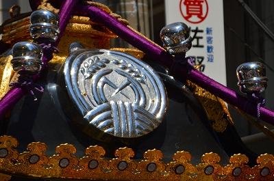下谷神社礼大祭 046