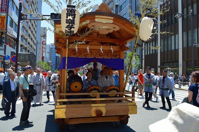 三社祭り 001