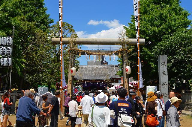 三社祭り 022