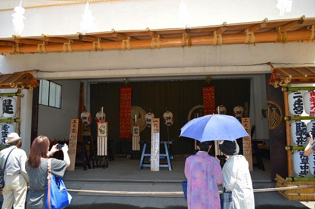 三社祭り 035