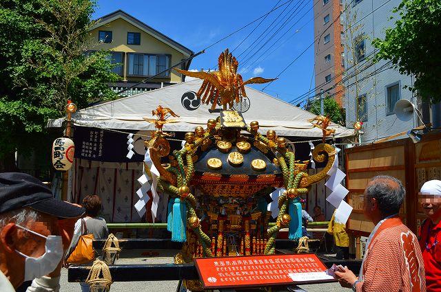 三社祭り 042