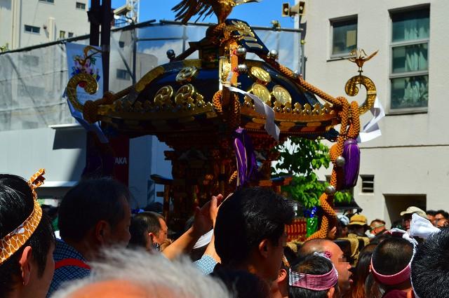 三社祭り 058