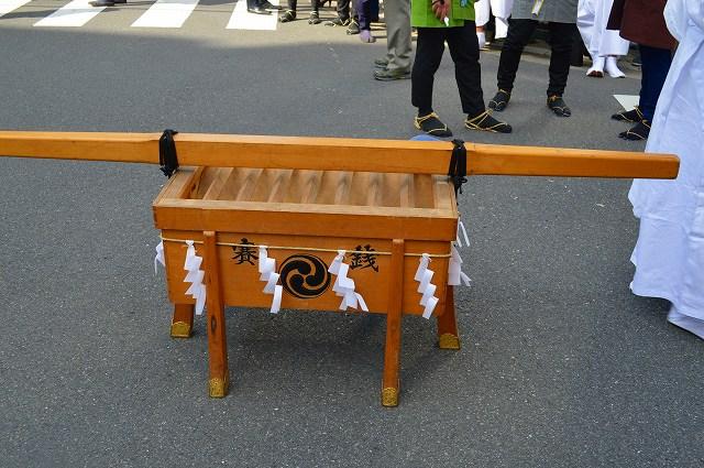 三社祭り 086