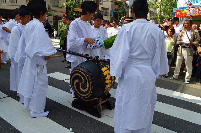 三社祭り 085