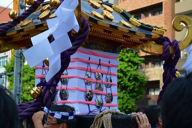 三社祭り 120