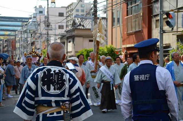 三社祭り 090