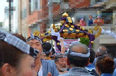 三社祭り 092