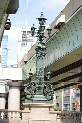 日本橋界隈 009