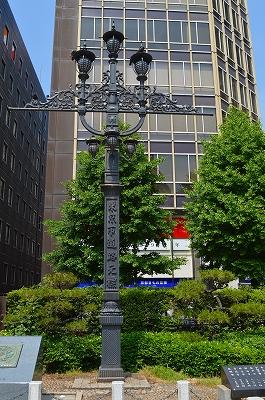 日本橋界隈 024