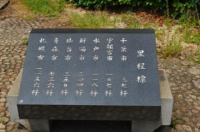 日本橋界隈 020