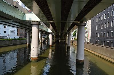 日本橋界隈 025