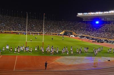 国立競技場 087